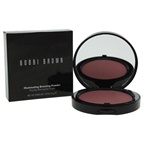 Bobbi Brown Illuminating Bronzing Powder - # 02 Antigua