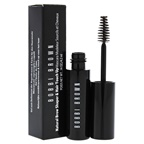 Bobbi Brown Natural Brow Shaper & Hair Touch Up - 7 Brunette Eyebrow