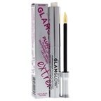 Glamglow Plumprageous Gloss Lip Treatment - Clear Gloss Lip Gloss