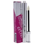 Glamglow Plumprageous Matte Lip Plumper Treatment - Clear Matte Lip Gloss
