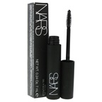 NARS Brow Gel - Oural Eyebrow