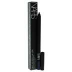 NARS Larger Than Life Long-Wear Eyeliner - Rue Saint Honore