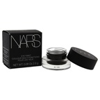 NARS Eye Paint - Black Valley Eyeliner
