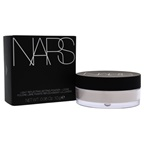NARS Light Reflecting Setting Powder Loose - Translucent Crystal