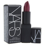 NARS Lipstick - Afghan Red