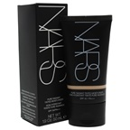 NARS Pure Radiant Tinted Moisturizer SPF 30 - # 01 Finland/Light Makeup
