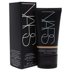 NARS Pure Radiant Tinted Moisturizer SPF 30 - # 01 St. Moritz/Medium Makeup