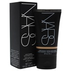 NARS Pure Radiant Tinted Moisturizer SPF 30 - 02 Alaska-Light Makeup