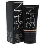 NARS Pure Radiant Tinted Moisturizer SPF 30 - # 03 Groenland/Light Makeup