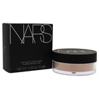 NARS Soft Velvet Loose Powder - Flesh
