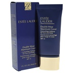 Estee Lauder Double Wear Maximum Cover Camouflage Makeup SPF 15 - # 1N3 Creamy Vanilla Foundation