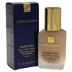 Estee Lauder Double Wear Stay-In-Place Makeup SPF 10 - # 1N1 Ivory Nude