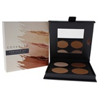Cover FX Contour Kit - N Light