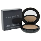 Cover FX Pressed Mineral Foundation - # G10