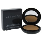 Cover FX Pressed Mineral Foundation - # G20