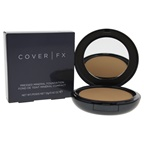 Cover FX Pressed Mineral Foundation - # G30