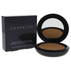Cover FX Pressed Mineral Foundation - # G40