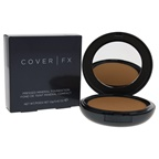 Cover FX Pressed Mineral Foundation - # G50