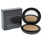 Cover FX Pressed Mineral Foundation - # N10