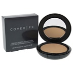 Cover FX Pressed Mineral Foundation - # N20
