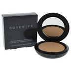 Cover FX Pressed Mineral Foundation - # N25