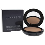 Cover FX Pressed Mineral Foundation - # P10