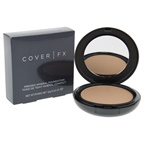 Cover FX Pressed Mineral Foundation - # P20