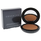 Cover FX Pressed Mineral Foundation - P50