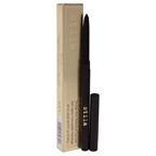 Stila Smudge Stick Waterproof Eye Liner - Deep Burgundy Eyeliner