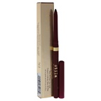 Stila Stay All Day Lip Liner - Cabernet