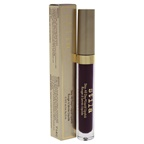 Stila Stay All Day Liquid Lipstick - Chianti