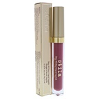 Stila Stay All Day Liquid Lipstick - Portofino