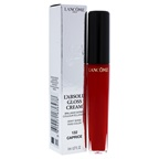 Lancome LAbsolu Gloss Cream Lip Gloss - 132 Caprice