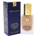 Estee Lauder Double Wear Stay-In-Place Makeup SPF 10 - # 2C4 Ivory Rose Foundation
