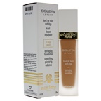 Sisley Sisleya Le Teint Anti Aging Foundation - # 3R Peach