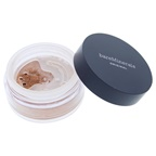 BareMinerals Original Foundation SPF 15 - # 19 Tan