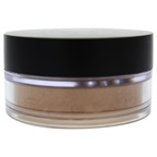 BareMinerals Original Foundation SPF 15 - # 12 Medium Beige