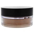 BareMinerals Matte Foundation SPF 15 - # 19 Tan