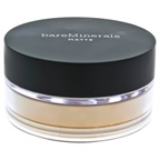 BareMinerals Matte Foundation SPF 15 - 04 Golden Fair