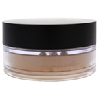 BareMinerals Matte Foundation SPF 15 - # 12 Medium Beige