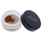 BareMinerals Matte Foundation SPF 15 - # 01 Fair