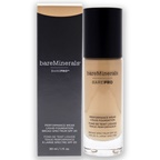 BareMinerals Barepro Performance Wear Liquid Foundation SPF 20 - # 12 Warm Natural