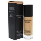 BareMinerals Barepro Performance Wear Liquid Foundation SPF 20 - # 11 Natural