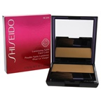 Shiseido Luminizing Satin Face Color - # BE206 Blush