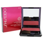 Shiseido Luminizing Satin Face Color - # RD401 Blush