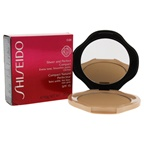 Shiseido Sheer and Perfect Compact Foundation SPF 15 - # O20 Natural Light Ochre