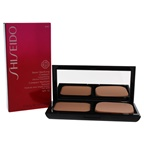 Shiseido Sheer Matifying Compact Oil-Free Foundation SPF10 - # B40 Natural Fair Beige