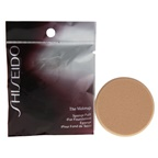 Shiseido Tha Makeup Sponge Puff For Foundation