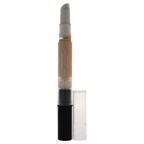 Revlon ColorStay Under Eye Concealer with SoftFlex - # 620 Light