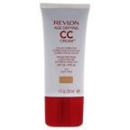 Revlon Age Defying CC Cream Color Corrector SPF 30 - # 010 Light